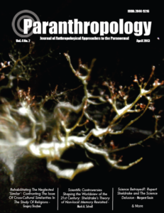 paranthropology-vol-4-nr-2