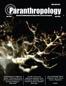 paranthropology-vol-4-nr-2