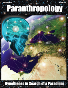 paranthropology-vol-5-no-4