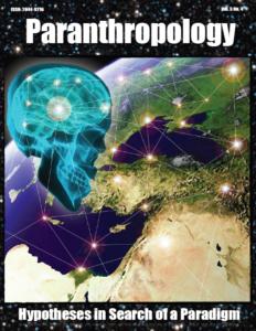 paranthropology-vol-5-no-4